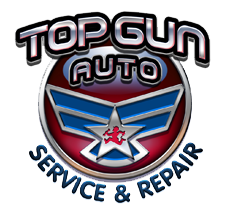 Top Gun Auto Service & Repair